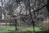 view [Lodeb]: playhouse and fences for grapes. digital asset: [Lodeb]: playhouse and fences for grapes.: 2002 Apr.