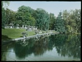 view Thornedale digital asset: Thornedale: [between 1914 and 1949?]