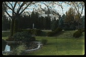 view [Killenworth] digital asset: [Killenworth]: [between 1914 and 1949?]