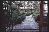view [Oregon Dental Association]: Japanese gardens. digital asset: [Oregon Dental Association]: Japanese gardens.: 1997.