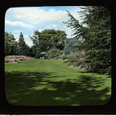 view [Auton House] digital asset: [Auton House]: [between 1914 and 1949?]