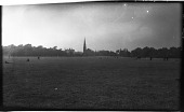 view [Unidentified Sites]: an unidentified location, probably in either England or the United States. digital asset: [Unidentified Sites] [negative]: an unidentified location, probably in either England or the United States.