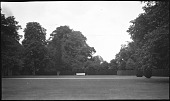 view [Unidentified Sites]: an unidentified location, probably in a public park. digital asset: [Unidentified Sites] [negative]: an unidentified location, probably in a public park.