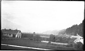 view [Unidentified Sites]: an unidentified location, possibly in France or Switzerland. digital asset: [Unidentified Sites] [negative]: an unidentified location, possibly in France or Switzerland.