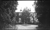 view [Unidentified Sites]: a house in an unidentified location. digital asset: [Unidentified Sites] [negative]: a house in an unidentified location.