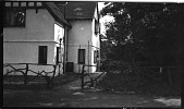 view [Unidentified Sites]: a house in an unidentified rural location. digital asset: [Unidentified Sites] [negative]: a house in an unidentified rural location.