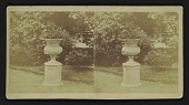 view [urn on a pedestal] digital asset: [urn on a pedestal]