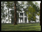 view Hermitage, The (TN) digital asset: Hermitage, The (TN): c. 1934
