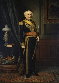 view General Jose Antonio Paez digital asset number 1