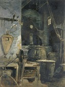 view Bell Foundry, Germany digital asset number 1