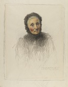 view Old Woman digital asset number 1