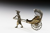 view Japanese Hand Carriage digital asset number 1