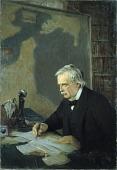 view Lloyd George digital asset number 1