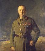 view Sir General Arthur William Currie digital asset number 1