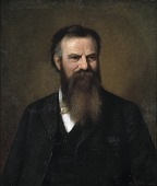 view Major John Wesley Powell digital asset number 1