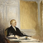 view Ignace Jan Paderewski digital asset number 1