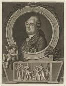view Louis XVI--Roi de France digital asset number 1