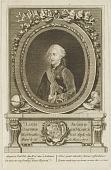 view Louis Auguste, Dauphin de France digital asset number 1