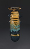 view Alabastron (Oil or Perfume Flask) digital asset number 1