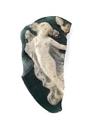view Cameo Fragment digital asset number 1