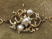view Dress Ornaments digital asset number 1
