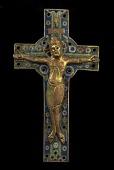 view Crucifix digital asset number 1