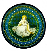 view Madonna and Child digital asset number 1