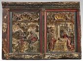 view Birth of Christ digital asset number 1