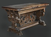 view Table digital asset number 1