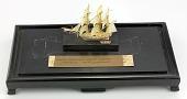 view Miniature Ship digital asset number 1