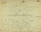 view Near Sheridan, July 3rd, 1892 digital asset number 1