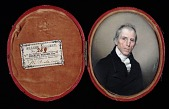 view Judge Thomas Waties digital asset number 1