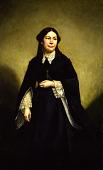 view Mrs. William Tecumseh Sherman digital asset number 1