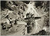 view The Witches' Sabbath a la Mode digital asset number 1