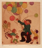 view Balloons for Sale digital asset number 1
