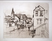 view Chartres digital asset number 1