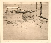 view Galveston Bay digital asset number 1