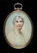 view Mrs. Bertha E. Jaques digital asset number 1