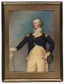 view General George Washington digital asset number 1