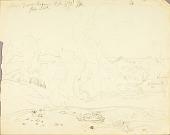 view Norris Geyser Basin, Yellowstone Park digital asset number 1