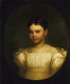 view Mary Louisa Adams digital asset number 1