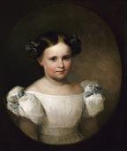 view Georgianna Frances Adams digital asset number 1