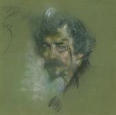 view James McNeill Whistler digital asset number 1