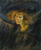 view Lucifer (Natalie Clifford Barney) digital asset number 1