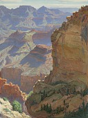 view Grand Canyon digital asset number 1