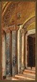 view Doorway (San Marco, Venice) digital asset number 1