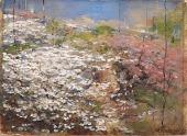 view Field of Blossoms digital asset number 1