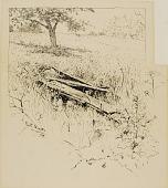 view Capture of Fort Ticonderoga digital asset number 1