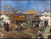 view Wharf Markets digital asset number 1