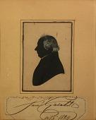 view Portrait of Samuel Gatchell digital asset number 1